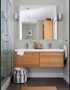 resultat de recherche d39images pour quotmeuble salle de bain With recherche meuble salle de bain