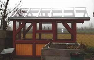 Gewächshaus Aus Holz : holzgew chshaus in berlin gew chshaus aus holz ~ Watch28wear.com Haus und Dekorationen