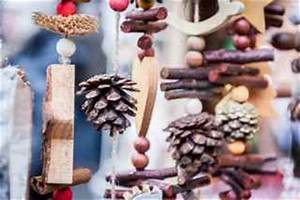 Fundraising Ideas For Christmas Fairs
