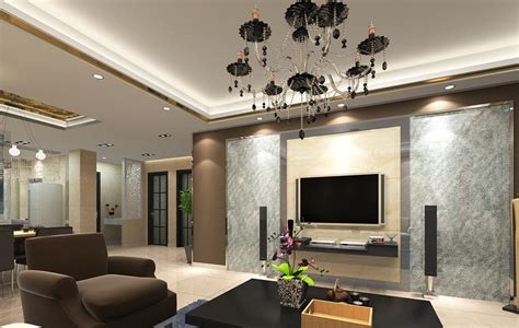 interior home design living room living room interior design rendering 2013 3d house