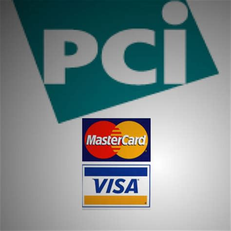 Compliance with pci dss is required for any organization that stores, processes, or transmits payment and cardholder data. Credit Card Security and PCI Compliance