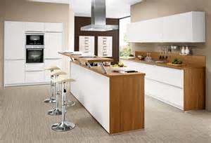 küche design küchenwelt