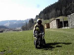 Kleinste Sauna Der Welt : der kleinste einachser der welt teil 2 youtube ~ Whattoseeinmadrid.com Haus und Dekorationen