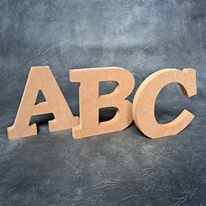 free standing bookman wooden letters numbers uk With wholesale freestanding wooden letters