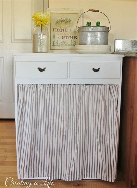 farmhouse kitchen cabinets diy diy farmhouse style kitchen cabinet