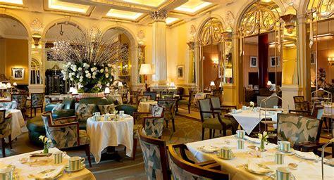 hotels   world luxury  star art deco hotel