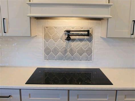 backsplash tile tile backsplash backsplash double wall