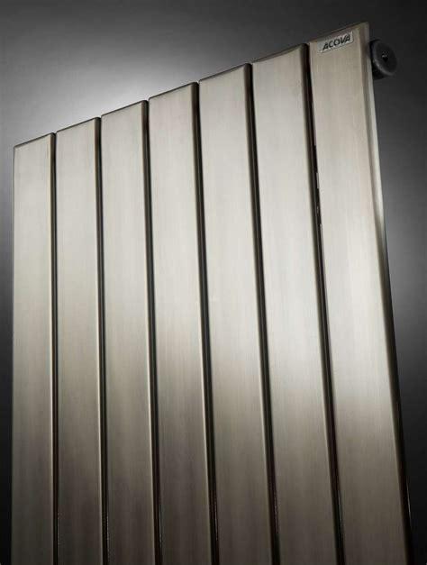 fassane vertical simple hx radiateur chauffage central acier acova