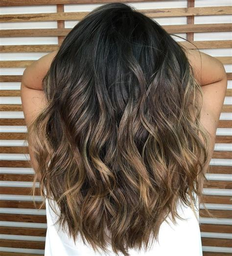 50 Best Haircuts for Thick Hair in 2020 Hair Adviser in