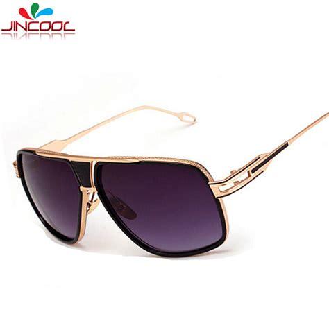 Best Designer Eyeglasses by Top Luxury Sunglasses Brands Cepar
