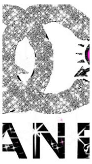 chanel logo Picture #97475443   Blingee.com