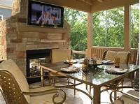 good looking design ideas deck patio Beautiful Patio And Deck Designs #4 Outdoor Patio And Deck ...