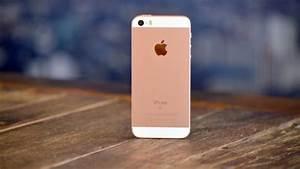 Wie Viel Kostet Gold : apple iphone se test preis release computer bild ~ Kayakingforconservation.com Haus und Dekorationen