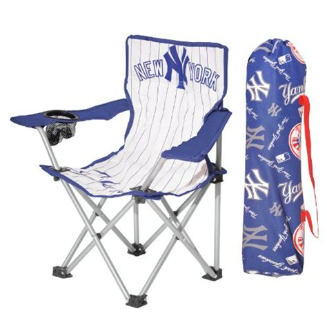 new mlb new york yankees toddler c chair free shipping