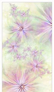 Message   Fractal art, Wallpaper nature flowers, Fractals