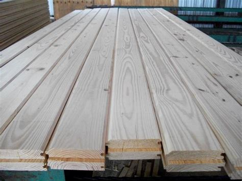decking 1x6 or 2x6 tongue in groove pine flooring alyssamyers