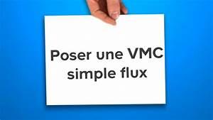 Installation Vmc Salle De Bain : installation r cup rateur d 39 eau de pluie castorama ~ Dailycaller-alerts.com Idées de Décoration