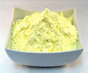 Beurre De Cacahuète En Poudre : lait de beurre en poudre pices anatol ~ Melissatoandfro.com Idées de Décoration