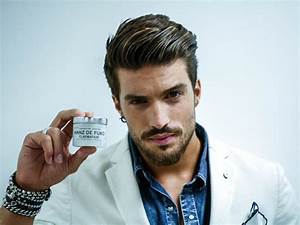 How to do Mariano Di Vaio's hair FEATURING: HIS WEDDING DAY MDV Style Street Style Magazine