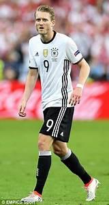Borussia Dortmund bolster attack with former Chelsea star ...