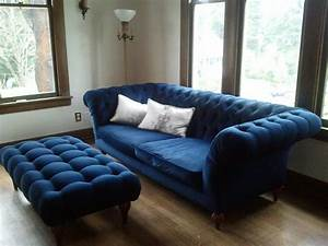 craigslist sectional sofa toronto sofa menzilperdenet With white sectional sofa craigslist