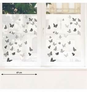 Les 25 meilleures idees concernant stickers vitres sur for Superior idees pour la maison 9 stickers pour vitres pour decorer et pour preserver votre