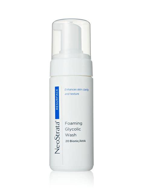 Amazon.com : NeoStrata Antibacterial Facial Cleanser PHA 4