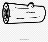 Coloring Log Logs Pages Clipart Colouring Romeo Landinez Transparent Pinclipart Report Jing Fm sketch template