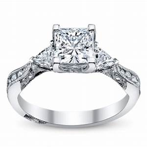 top 5 tacori engagement rings in seattle robbins With robbins brothers wedding rings