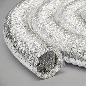 Gaine Hotte Aspirante : gaine hotte aspirante 150 adaptateur de gaine 120 150 mm ~ Premium-room.com Idées de Décoration