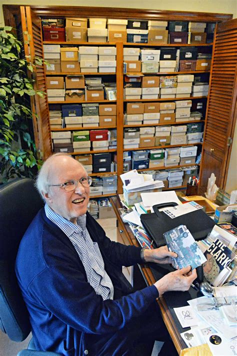 postcard collection tops growing times union