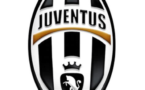 Juve: Pasqua a Vinovo per alcuni giocatori. Ma è solo un ...