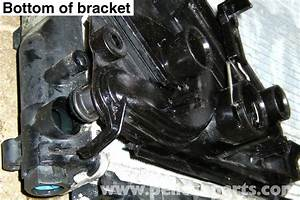 Bmw E46 Radiator Replacement