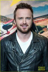 The gallery for --> Aaron Paul Need For Speed Wallpaper