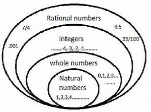 Revision Notes for Maths Chapter 9 - Rational numbers ...