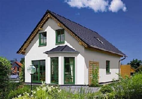Kleines Häusschen Auf Größerem Grundstück Haus Kaufen