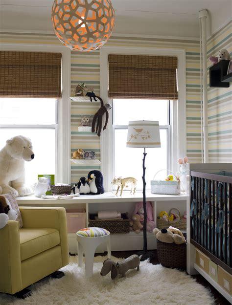baby prep  decorating  fabulous babys room