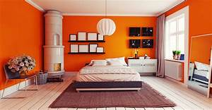 Bedroom, Interior, Designers, In, Bangalore