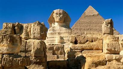 Sphinx Px Giza Egypt Wallpapers Insects Spiders