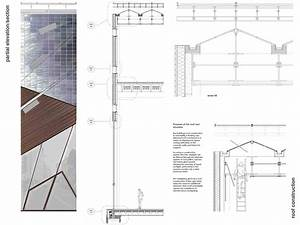 Working Details On Pinterest Concrete Deck Architectural