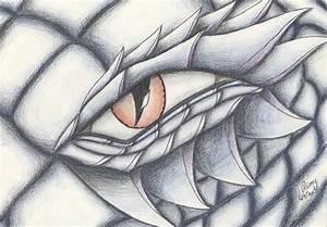 Dragon's Eye by Remus-Mundustabernae on DeviantArt
