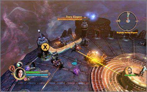 dungeon siege 3 equipment guide mission majority act 3 dungeon siege iii