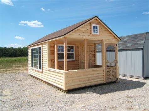 rent to own cabins columbus ohio cing cabin portable cabins log cabins