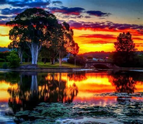 Mind Blowing Wallpapers Hd Beautiful Landscapes Images New Zealand Wallpaper And Background Photos 36802847