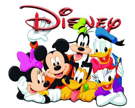 Disney World Clipart