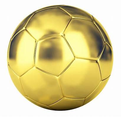 Football Transparent Golden Pluspng
