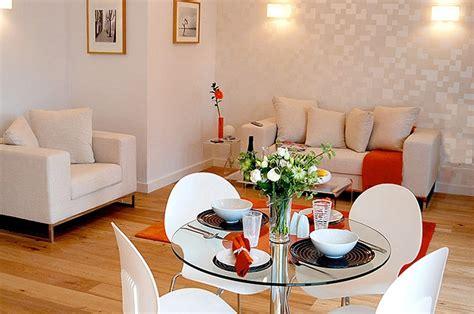 build homes interior design clair interior design gallery home