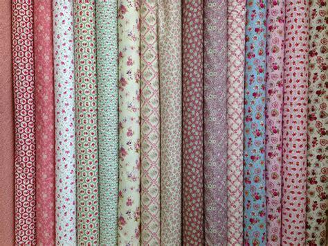 craft fabric    fabric shop  millshop