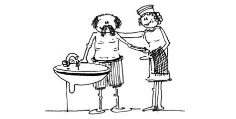 demos demenz organisation selbstpflege tipps