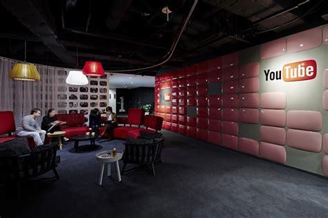 youtube space  klein dytham architecture tokyo